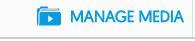 YuJa's 'Manage Media' button
