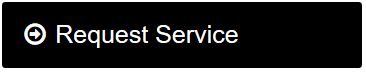 Click request service