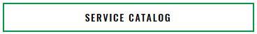 Click service catalog