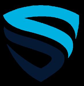 Spirion icon