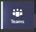 Teams channel